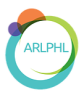 Logo ARLPHL