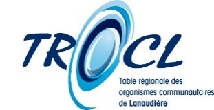 logo_trocl